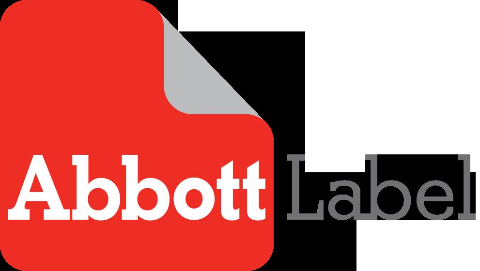 AbbottLabel
